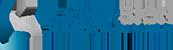 LaserSign Sinalização e Projetos Logo